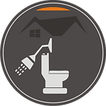 circle icon bathrooms png.png