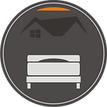 circle icon bedrooms png.png