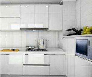 Sunrise Home Solutions Dream Kitchen.jpg