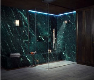 Sunrise Home Solutions Bathroom Shower.j
