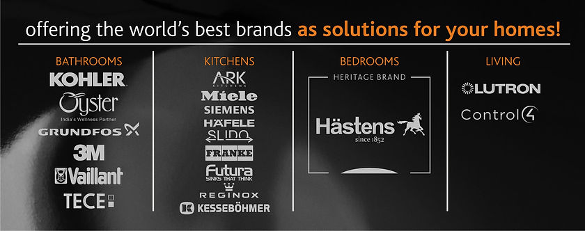 Sunrise Home Solutions - Home Page Brand