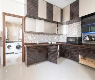 Sunrise Home Solutions Kitchenware.jpg