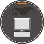 circle icon living png.png