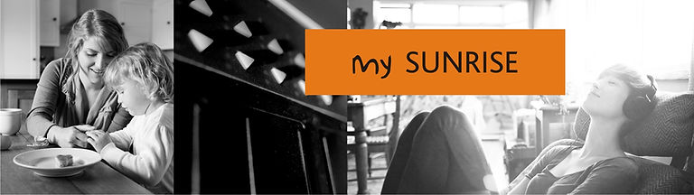 my sunrise page banner 1.jpg