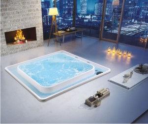 Sunrise Home Solutions Bathroom Design.j