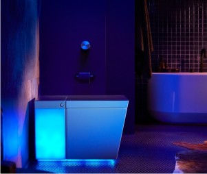 Sunrise Home Solutions kohler Bold.jpg