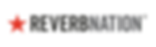 Reverbnation_logo_light_flat_r.png