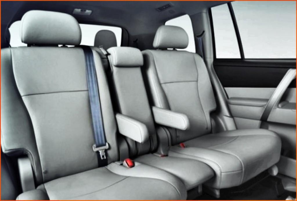 2016-Toyota-Highlander-Seat-Interior-Pictures-1024x694