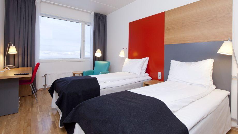 THON_HOTEL_KIRKENES-Kirkenes_Sor-Varanger-Room