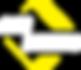 InternshipConnect_Logo.png