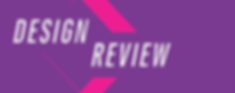 DesignReview_Banner.png