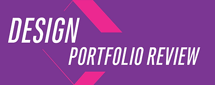 DesignPortfolioReview_WebHeader.png