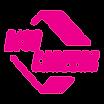 risdcareers_logo.png