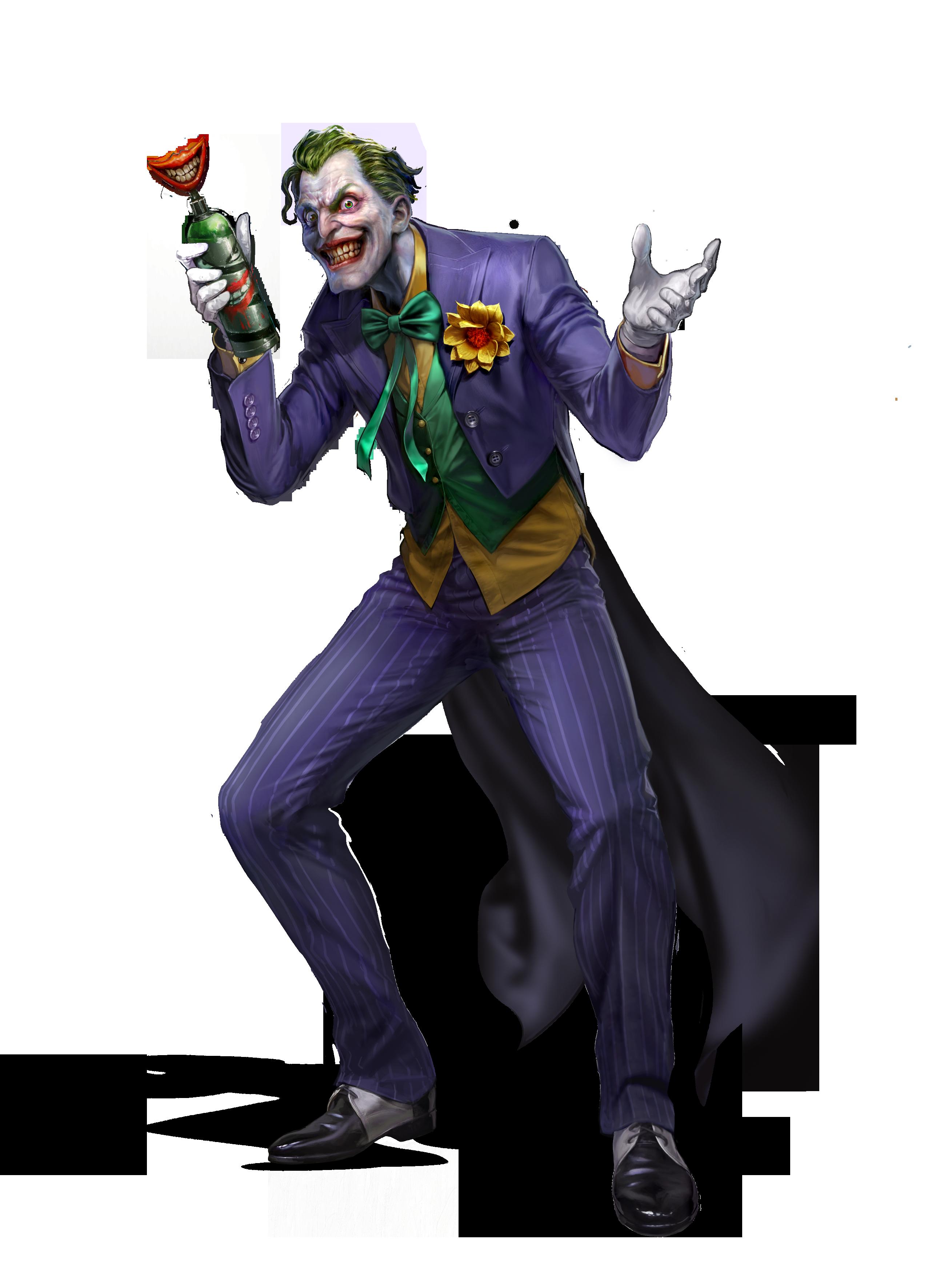character_joker