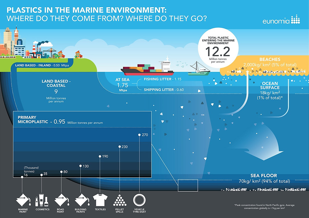 https://www.eunomia.co.uk/reports-tools/plastics-in-the-marine-environment/