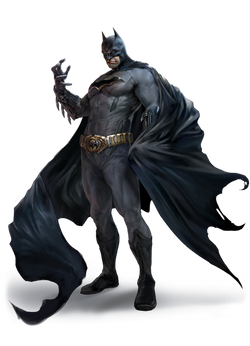 character_batman