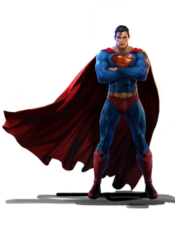 character_superman