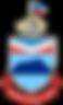 coat-of-arms-sabah (1).png
