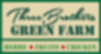 3brother farm logo.png
