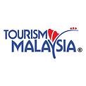 Tourism_Malaysia.png