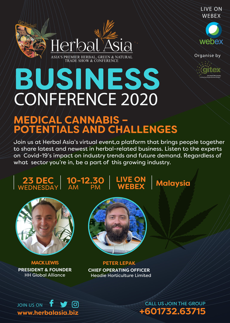 hba 2020 DAY 2 _session1 Cannabis-01.jpg