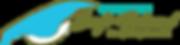 safi island logo.tourism & Event.png