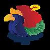 Visit Malaysia 2020 logo.png
