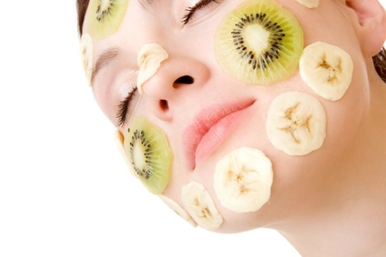 skin-care-fruits