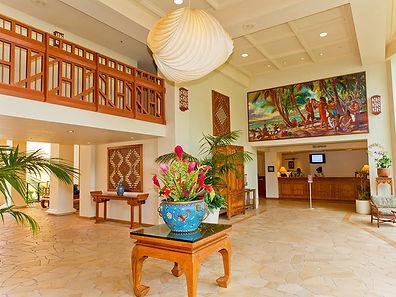 800x600-exterior-lobby02.jpg