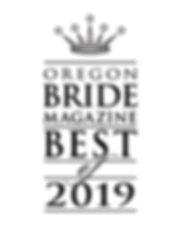 ORB_BOB_Winner_Logo_2019_LR.png