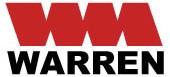 Logo_warren-e1419272579794.jpg