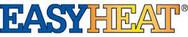 Logo_easyheat.jpeg