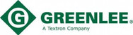 Logo_greenlee-300x81.jpeg