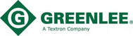Logo_greenlee-300x81.jpeg