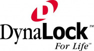 dynaLock-for-life-logo-300x163.jpg