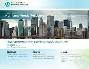 Case-Study-Hurrincane-Sandy-Response-102