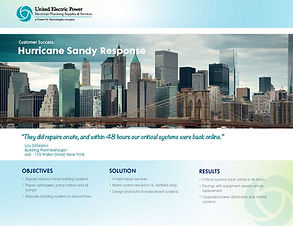 Case-Study-Hurrincane-Sandy-Response-102