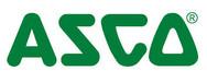 Logo_asco.jpeg