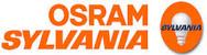 Logo_Osram.jpeg