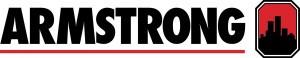 Logo_armstrong1-300x58.jpeg