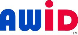 awid_logo.jpg