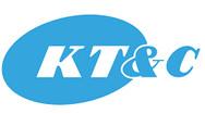 ktc-logo.jpg