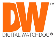 digital-watchdog-lgo.jpg