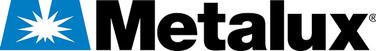 Logo_Metalux.png