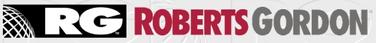 Logo_Roberts_Gordon.png