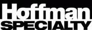 Logo_hoffman.jpeg
