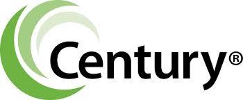 Logo_century.jpeg