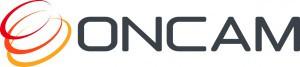 oncam-logo-300x67.jpg