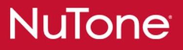 Logo_Nutone.jpeg