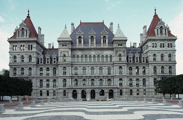 Empire-State-Plaza.jpg